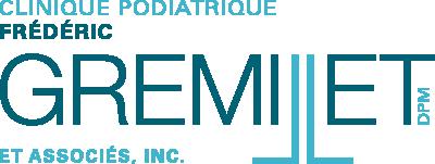 Clinique podiatrique Frédéric Gremillet